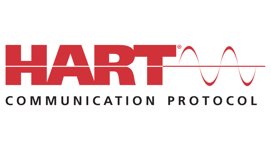 Configurador HART/ PC