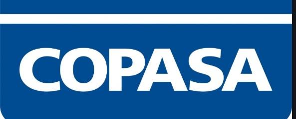 COPASA-MG